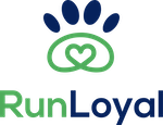 Welcome to RunLoyal – All-in-One Platform for Daycare, Boarding & Grooming